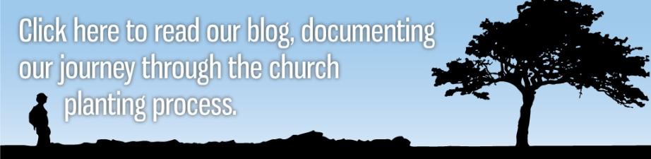 bloglinkupdate