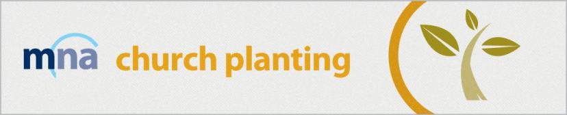 Church_Planting_Banner