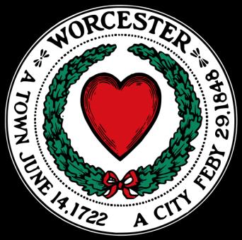 Seal_of_Worcester,_Massachusetts