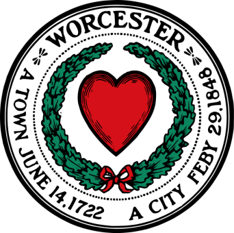 Seal_of_Worcester,_Massachusetts
